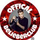 officalbelieberclub