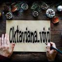 oktaviana_vivi1