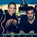 Colifer_is_real