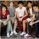 onedirection_idolss