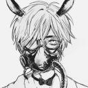 onikisu_