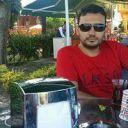 Ozan Kırtay