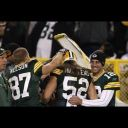 packersfan1287