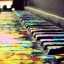 paintedsymphony