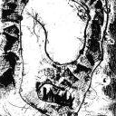 panamazura