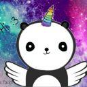 pandacornio01513