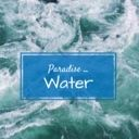 paradise_water