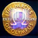 patutie_demigod