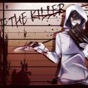 L the killer