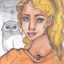 Katherine Quoterria