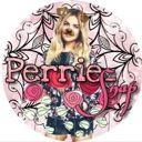 perrie_snap