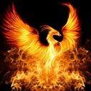 phoenixbird1313