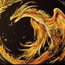 phoenixdragon5411
