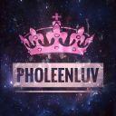 pholeenluv