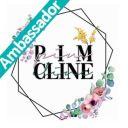 Pim Cline   ehemals pc_writer