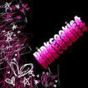 pinkcookie4