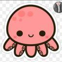 pinku_octopus