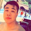 Aric Jacobi Ting