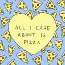 pizzakidsvevo