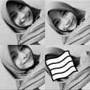 pmitha