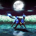 pokemon123789