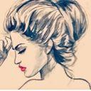 prenses_girl1234
