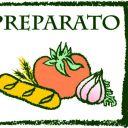 preparatosp