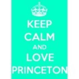 princetonsgirl122