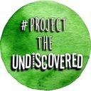 project-follower