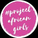 projectafricangirls
