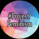 projectfeminism