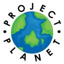 projectplanet