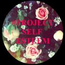 projectselfesteem