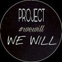 projectwewill