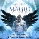 prophecyofmagic