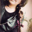 psicothicgirl13