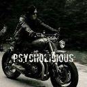 psycholicious1