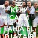 AlgerienneOran
