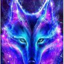 purplefoxxx