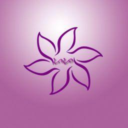 purpleyhan