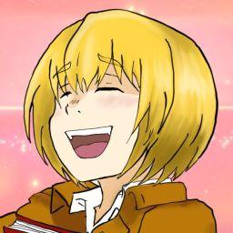 My Hero Academia: Oneshots - 🍋*Neko!Amajiki x Reader: In Heat - Wattpad