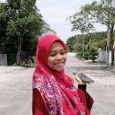 qurratu_ain15