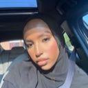 Somali Princess👑