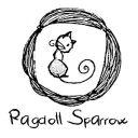 ragdollsparrow