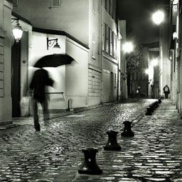rain_blu13