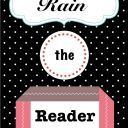 rainthereader