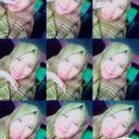 raisha_okto