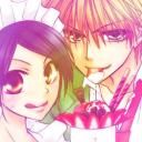 I love my aiko!!!