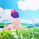 ♡luna♡ {hiatus}