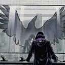 —RavenRoth.